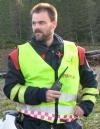 Einar Helland